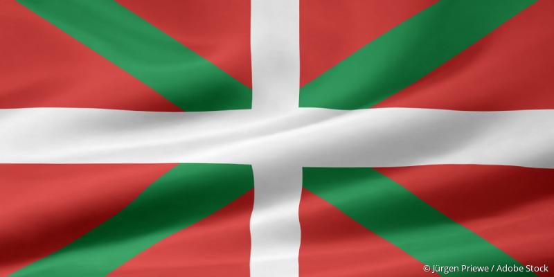 Baskische Vornamen