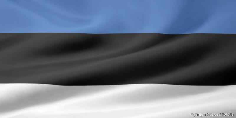 Estnische Vornamen