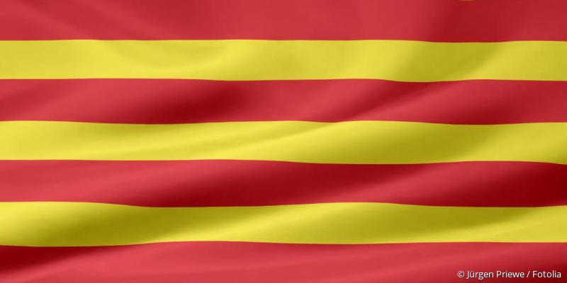Katalanische Vornamen