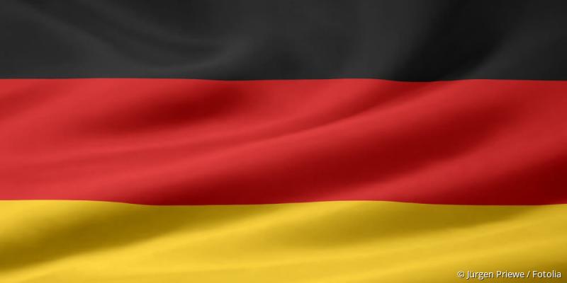 Oberdeutsche Vornamen