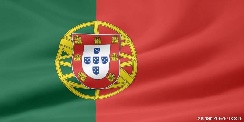 Portugiesische Vornamen