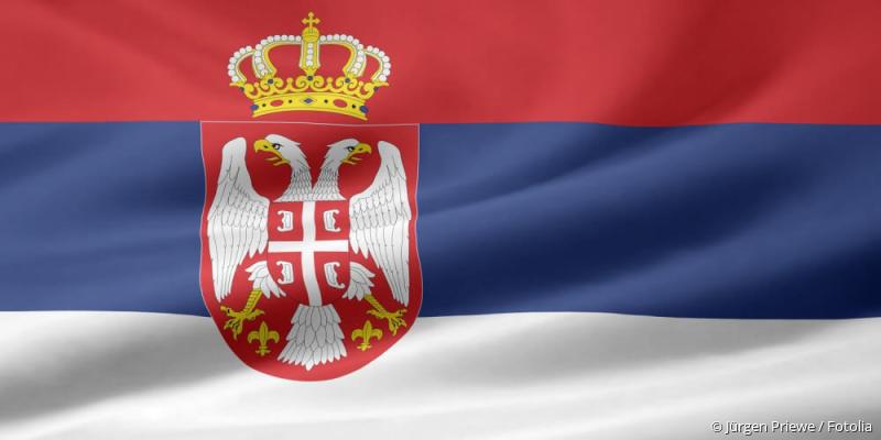 Für serbisch kosenamen freundin Peinliche Kosenamen: