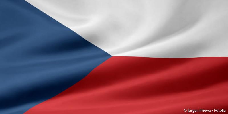 Tschechische Vornamen