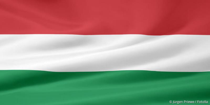 Ungarische Vornamen