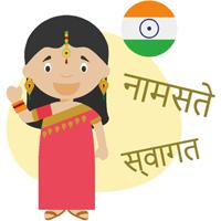 Indische Sprachen