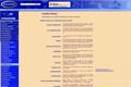 Screenshot von reiselinks.de