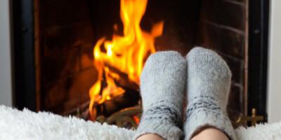 Vornamen, die Wärme, Hitze oder Feuer bedeuten