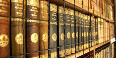 Vornamen aus den Werken von William Shakespeare