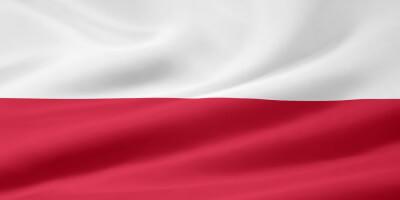 Beliebteste Vornamen in Polen