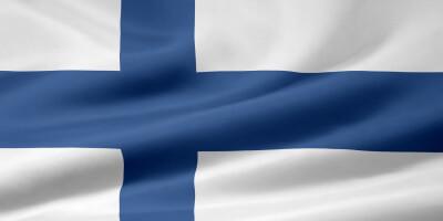 Beliebteste Vornamen in Finnland
