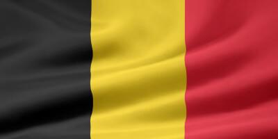 Beliebteste Vornamen in Belgien