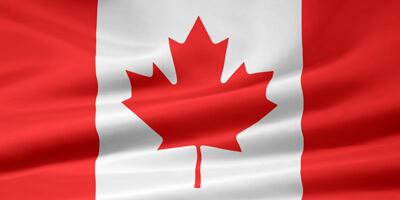 Beliebteste Vornamen in Kanada
