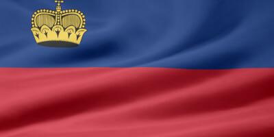 Beliebteste Vornamen in Liechtenstein