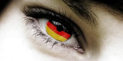 Alle Vornamen deutscher Nationalspieler