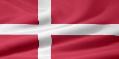 Beliebteste Vornamen in Dänemark