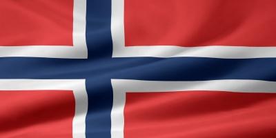 Beliebteste Vornamen in Norwegen