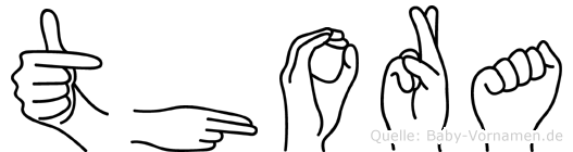 Thora in Fingersprache für Gehörlose
