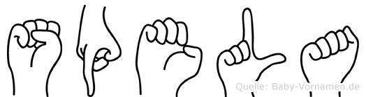 Spela in Fingersprache für Gehörlose