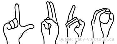 Ludo in Fingersprache f�r Geh�rlose
