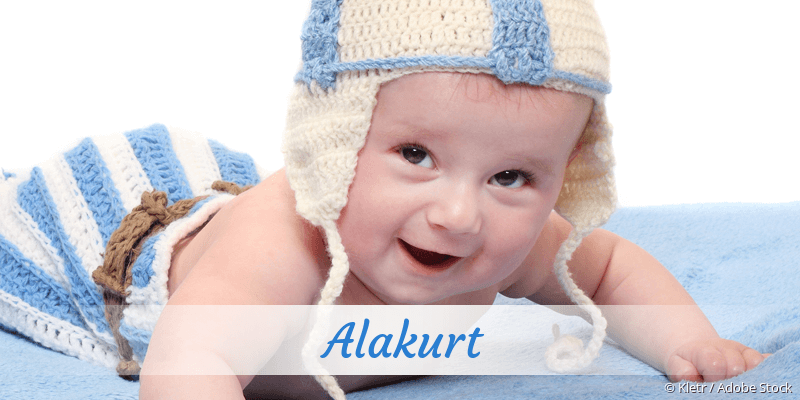 Name Alakurt als Bild